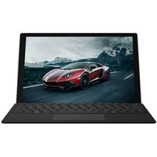 Microsoft Surface Pro 2017-N Core i5 8GB 128GB Tablet with Cover
